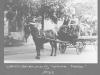 Handwerkerumzug 1931